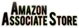 Amazon Associate Store - EnFellowship Magazine